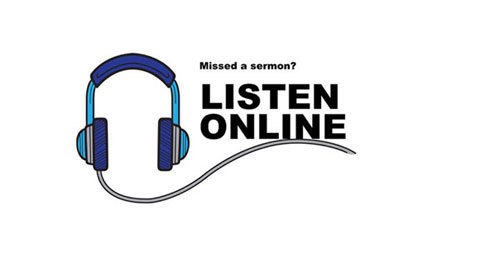 Listen online to St. Philip's Lutheran Church Sermons